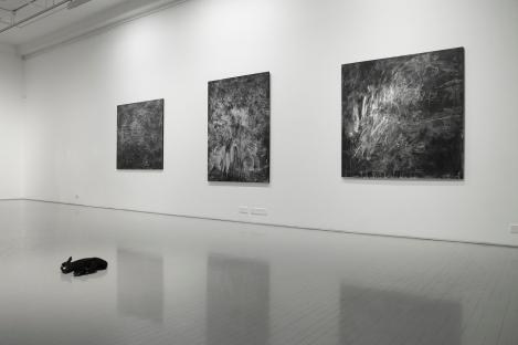 tm-galleria Helsinki 2014